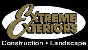 Extreme Exteriors Construction and Landscape