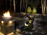 ramsthalbest_outdoor_living_1