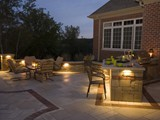 ramsthalbest_outdoor_living_10
