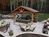 ramsthalbest_outdoor_living_3