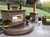 ramsthalbest_outdoor_living_4