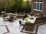 ramsthalbest_outdoor_living_5