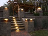 ramsthalbest_outdoor_living_6