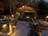 ramsthalbest_outdoor_living_8