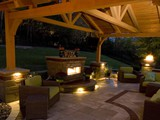 ramsthalbest_outdoor_living_9